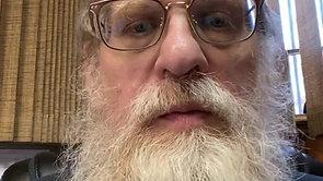 Rabbi Eisenman