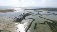 Oil Spill & Prevention Spotlight