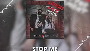 vizy_stop-me_square_kbd5ucg
