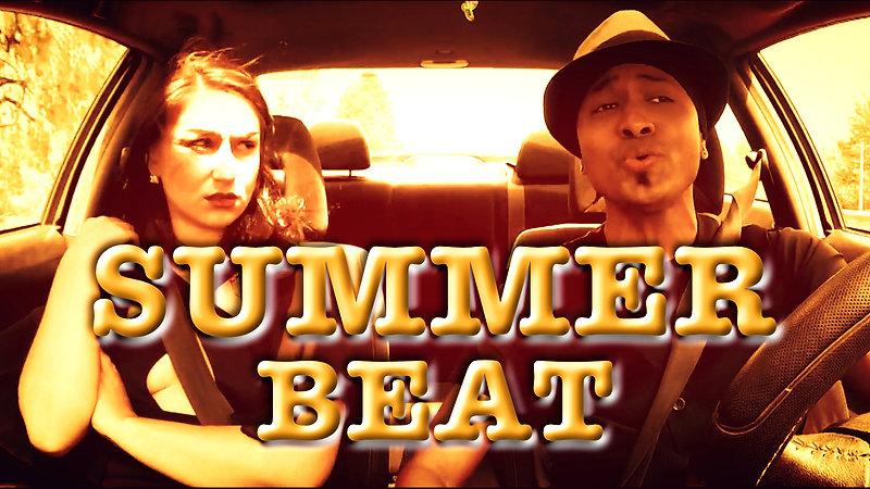 Summer Beat video