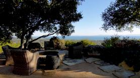 1379 Oak Creek Canyon Road | Montecito
