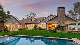 529 Santa Rosa Lane | Montecito