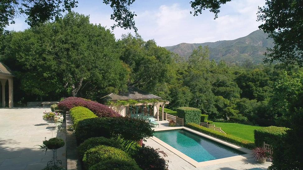 HollyOaks | Montecito