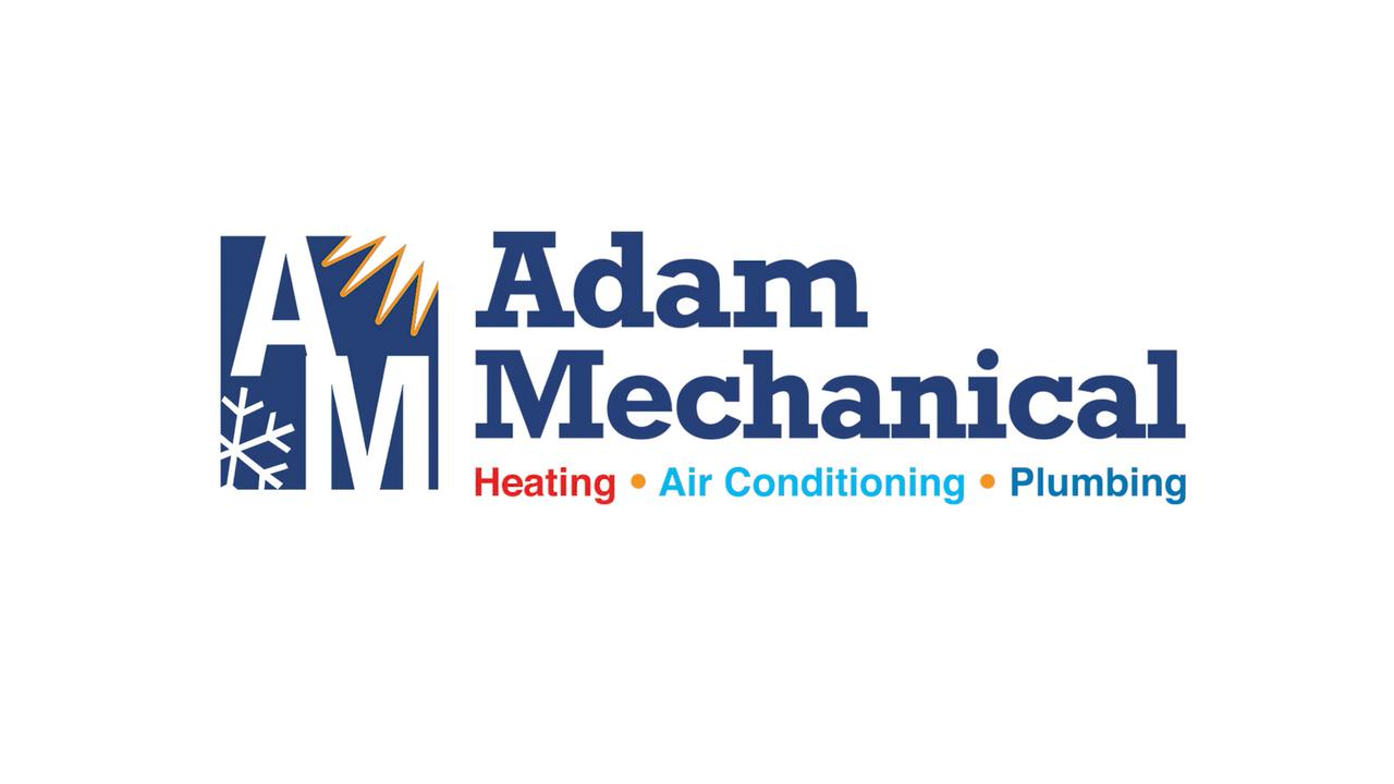 Adam Mechanical - Commercial