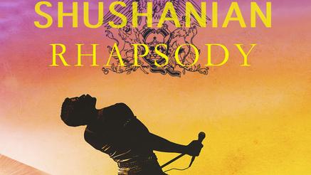 Shushanian Rhapsody