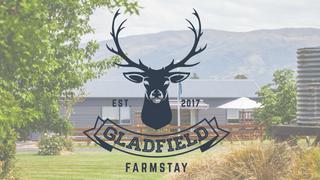 gladfield video