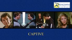 Captive (16+)