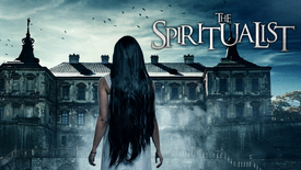 The Spiritualist (16+)