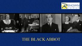 The Black Abbot (16+)