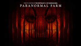 Paranormal Farm (16+)