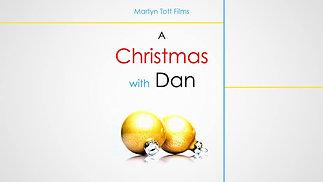 A Christmas With Dan (Parental Guidance)