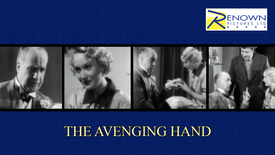The Avenging Hand (Parental Guidance)