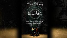 Liar (18+)