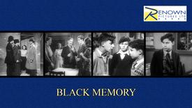 Black Memory (16+)