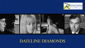 Dateline Diamonds (Parental Guidance)