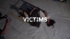 Victims (18+)