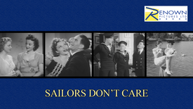 Sailors Don't Care (12+)