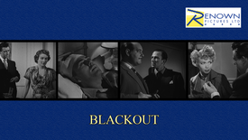 The Blackout (16+)