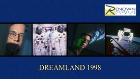 Dreamland 1998
