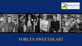 Forces Sweetheart (12+)