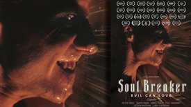 Soul Breaker (18+)