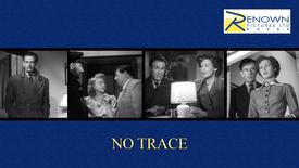 No Trace (12+)
