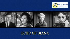 Echo Of Diana (12+)