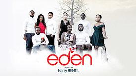 Eden SE01 EP02 He Needs Help (16+)