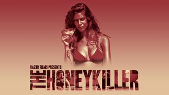 The Honey Killer (16+)