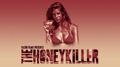 The Honey Killer (16+)