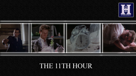 11th Hour (12+)