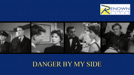Danger By My Side (Parental Guidance)