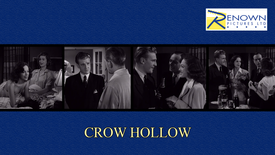 Crow Hollow (12+)