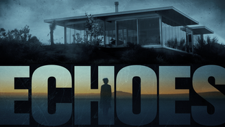 Echoes (16+) Horror