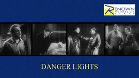 Danger Lights (Parental Guidance)