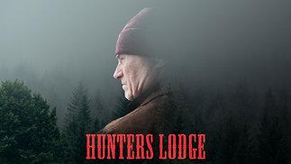 Hunters Lodge (16+)