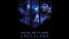 Crossland (18+)