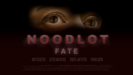 NOODLOT FATE (16+)