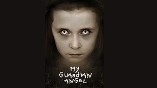 My Guardian Angel (16+)