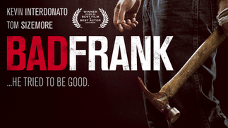 Bad Frank (18+)