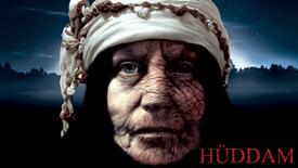 Huddam (18+)