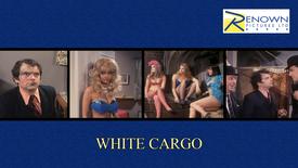 White Cargo (16+)