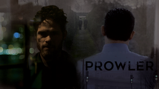 Prowler (16+)