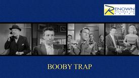 Booby Trap (12+)