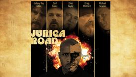 Jurica Road (18+)