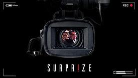 Surprise (16+)