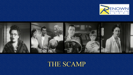 The Scamp (12+)