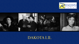 Dakota Lil (Parental Guidance)