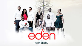 Eden SE01 EP07 A Missing Man And Three Guilty Consciences (16+)