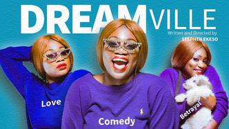 Dreamville S01 E01 (16+)